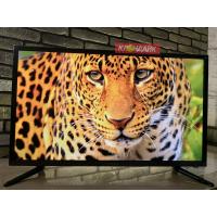 Yuno ULX-32TCS226 - Заряженный Смарт телевизор с голосовым управлением и Онлайн-телевидением
