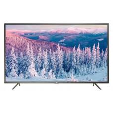 TCL L65P717 4K Ultra HD