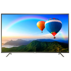 TCL 65C717 4K Ultra HD QLED
